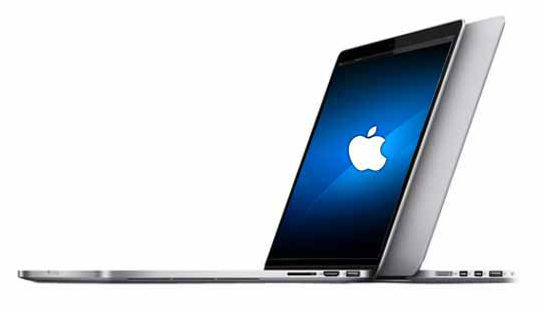Apple MacBook Pro ME662HN/A Ultrabook (Core i5 2nd Gen/8 GB/256 GB SSD/MAC OS X Mountain Lion) Price