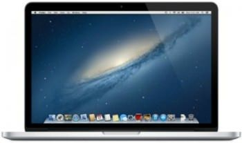 Apple MacBook Pro ME865HN/A Ultrabook (Core i5 2nd Gen/4 GB/256 GB SSD/MAC OS X Mavericks) Price