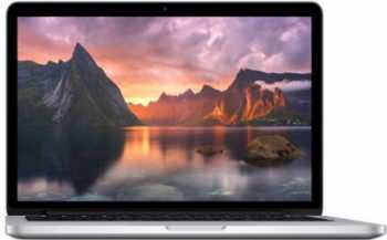 Apple MacBook Pro MF840HN/A Ultrabook (Core i5 3rd Gen/8 GB/256 GB SSD/MAC OS X El Capitan) Price