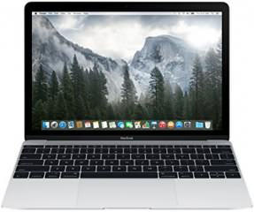 Apple MacBook MF865HN/A Ultrabook (Core M/8 GB/512 GB SSD/MAC OS X El Capitan) Price
