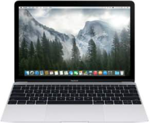 Apple MacBook MF865HN/A Ultrabook (Core M/8 GB/512 GB SSD/MAC OS X Yosemite) Price