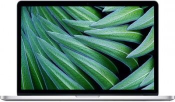 Apple MacBook Pro MGX82HN/A Ultrabook (Core i5 4th Gen/8 GB/256 GB SSD/MAC OS X Mavericks) Price