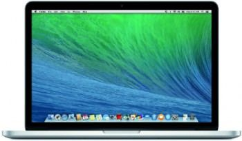 Apple MacBook Pro MGXA2LL/A Laptop (Core i7 4th Gen/16 GB/256 GB SSD/MAC OS X Mavericks) Price