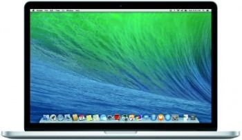 Apple MacBook Pro MGXC2LL/A Ultrabook (Core i7 4th Gen/16 GB/512 GB SSD/MAC OS X Mavericks/2 GB) Price