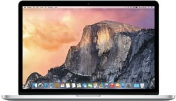 Apple MacBook Pro MJLQ2HN/A Ultrabook (Core i7 4th Gen/16 GB/256 GB SSD/MAC OS X Yosemite) Price