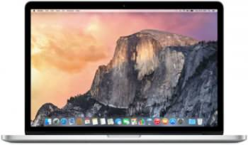Apple MacBook Pro MJLT2X/A Ultrabook (Core i7 4th Gen/16 GB/512 GB SSD/MAC/2 GB) Price