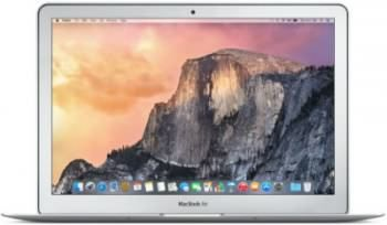 Apple MacBook Air MJVG2HN/A Ultrabook (Core i5 3rd Gen/4 GB/256 GB SSD/MAC OS X Yosemite) Price
