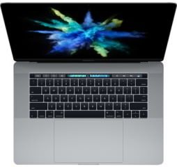 Apple MacBook Pro MLH32HN/A Ultrabook (Core i7 6th Gen/16 GB/256 GB SSD/macOS Sierra/2 GB) Price