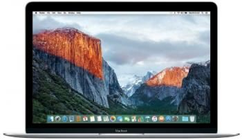 Apple MacBook MLHC2HN/A Ultrabook (Core M5 6th Gen/8 GB/512 GB SSD/MAC OS X El Capitan) Price