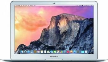 Apple MacBook Air MMGF2HN/A Ultrabook (Core i5 5th Gen/8 GB/128 GB SSD/macOS Sierra) Price