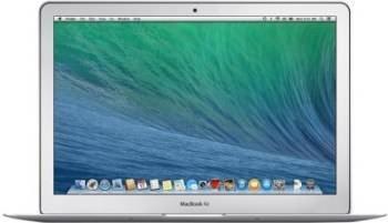 Apple MacBook Air MMGF2HN/A Ultrabook (Core i5 5th Gen/8 GB/128 GB SSD/MAC  OS X Mountain Lion)