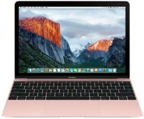 Apple MacBook MMGM2HN/A Ultrabook (Core M5 6th Gen/8 GB/512 GB SSD/MAC OS X El Capitan) Price