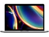Compare Apple MacBook Pro MWP52HN/A Ultrabook (Intel Core i5 10th Gen/16 GB//macOS Catalina)