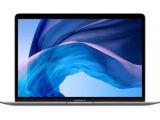 Compare Apple MacBook Air MWTJ2HN/A Ultrabook (Intel Core i3 10th Gen/8 GB-diiisc/macOS Catalina)