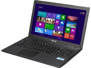 Asus X551CA-DH31 Laptop (Core i3 3rd Gen/4 GB/500 GB/Windows 8) Price
