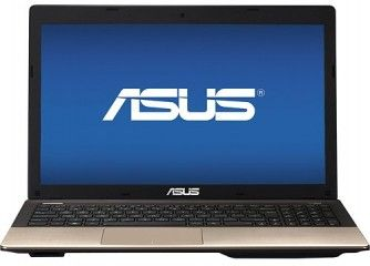 Asus K55A-RHI5N13 Laptop (Core i5 3rd Gen/6 GB/750 GB/Windows 8) Price