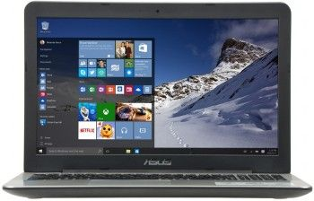 Asus R556LA-MH31WX Laptop (Core i3 4th Gen/6 GB/1 TB/Windows 10) Price