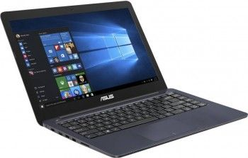 Asus EeeBook E402SA-WX227T Laptop (Celeron Dual Core/2 GB/32 GB SSD/Windows 10) Price