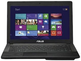 Asus D450CA-AH21 Laptop (Pentium Dual Core/4 GB/320 GB/Windows 8) Price