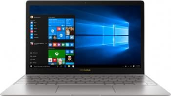 Asus Zenbook 3 UX390UA-GS046T Ultrabook (Core i7 7th Gen/8 GB/512 GB SSD/Windows 10) Price