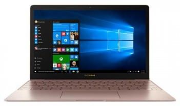 Asus Zenbook 3 UX390UA-GS045T Ultrabook (Core i5 7th Gen/8 GB/512 GB SSD/Windows 10) Price