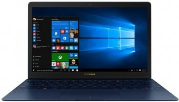 Asus Zenbook 3 UX390UA-GS041T Ultrabook (Core i5 7th Gen/8 GB/512 GB SSD/Windows 10) Price