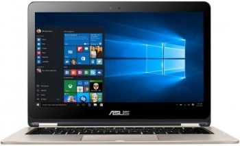 Asus Vivobook Flip TP301UA-C4018T Laptop (Core i5 6th Gen/8 GB/1 TB/Windows 10) Price
