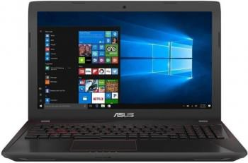 Asus FX553VD-DM483 Laptop (Core i7 7th Gen/8 GB/1 TB/Linux/2 GB) Price