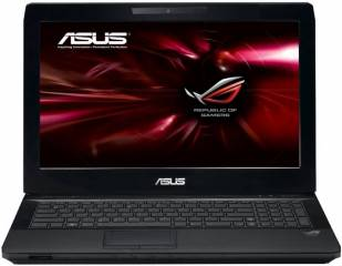 Asus ROG G53JW-IX157V Laptop (Core i7 1st Gen/6 GB/500 GB/Windows 7/1 5 GB) Price