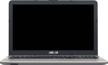 Asus X541UJ-GO063 Laptop (Core i3 6th Gen/4 GB/1 TB/DOS/2) Price