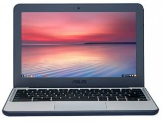 Asus Chromebook C202SA-GJ0050 Laptop (Celeron Dual Core/2 GB/16 GB SSD/Google Chrome) Price
