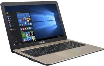 Asus X540SA-XX383D Laptop (Pentium Quad Core/4 GB/500 GB/DOS) Price