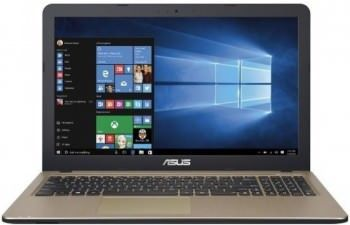 Asus X541UV-DM846D Laptop (Core i3 6th Gen/4 GB/1 TB/DOS) Price