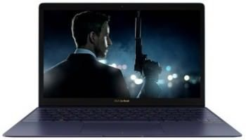 Asus Zenbook UX390UA-GS048T Laptop (Core i7 7th Gen/16 GB/512 GB SSD/Windows 10) Price