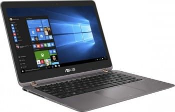 Asus Zenbook Flip UX360UAK-DQ210T Laptop (Core i7 7th Gen/8 GB/512 GB SSD/Windows 10) Price