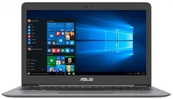 Asus Zenbook UX310UQ-GL477T Ultrabook (Core i5 7th Gen/4 GB/1 TB 128 GB SSD/Windows 10/2 GB) Price