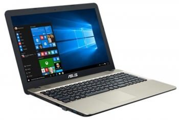 Asus Vivobook X541UA-DM1232T Laptop (Core i3 7th Gen/4 GB/1 TB/Windows 10) Price