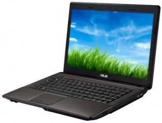 DOWNLOAD DRIVERS: ASUS X44H TOUCHPAD