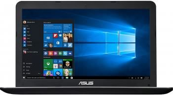 Asus R556LA-RH51WX Laptop (Core i5 5th Gen/6 GB/1 TB/Windows 10) Price