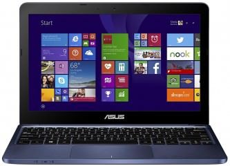 Asus EeeBook X205TA-EDU Laptop (Atom Quad Core/2 GB/32 GB SSD/Windows 8 1) Price