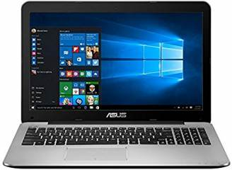 Asus X555DA-WS11 Laptop (AMD Quad Core A10/8 GB/1 TB/Windows 10) Price