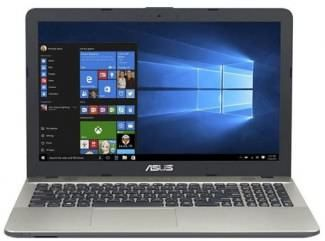 Asus X541UA DM1233T Laptop (Core i3 6th Gen/4 GB/1 TB/Windows 10) Price
