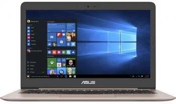 Asus Zenbook UX310UA-WB71 Laptop (Core i7 6th Gen/8 GB/256 GB SSD/Windows 10) Price