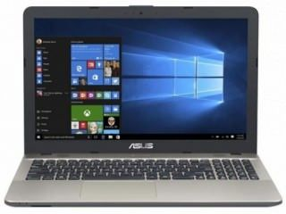 Asus Vivobook Max A541UJ-DM464 Laptop (Core i3 6th Gen/4 GB/1 TB/DOS/2 GB) Price