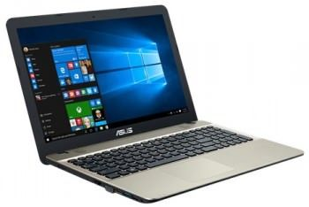 Asus Vivobook Max X541UA-DM1232D Laptop (Core i3 7th Gen/4 GB/1 TB/DOS) Price