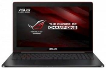 Asus ROG FX553VD-DM013 Laptop (Core i7 7th Gen/8 GB/1 TB/Linux/4 GB) Price