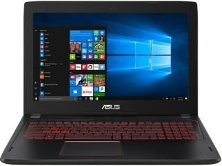 Asus FX502VM-AH51 Laptop (Core i5 6th Gen/16 GB/1 TB 1 SSD/Windows 10/3 GB) Price
