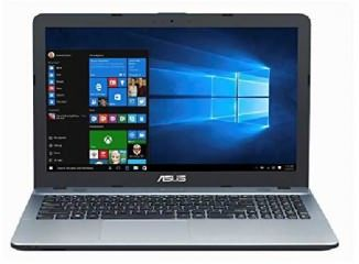 Asus Vivobook X541UA-DM1358D Laptop (Core i3 7th Gen/4 GB/1 TB/DOS) Price