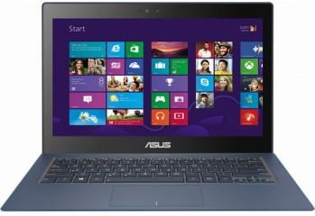 Asus Zenbook UX301LA-DH71T Laptop (Core i7 4th Gen/8 GB/256 GB SSD/Windows 8) Price