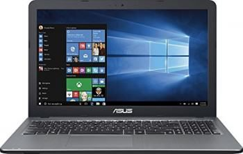 Asus X541NA-GO008 Laptop (Celeron Dual Core/4 GB/500 GB/DOS) Price